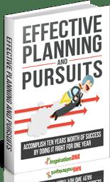 EffPlanningPursuits mrrg Effective Planning And Pursuits