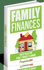 FamilyFinances mrrg Family Finances