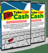 TubeLiveCashAdv p Tube Live Cash Advanced