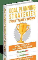 GoalPlanningStrat mrrg Goal Planning Strategies That Truly Work