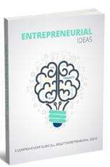 EntrepreneurialIdeas mrr Entrepreneurial Ideas