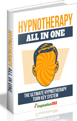 HypnotherapyAllOne mrrg Hypnotherapy All In One