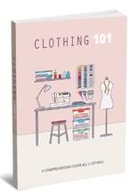 Clothing101 mrr Clothing 101