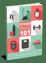 FitnessElements101 mrr Fitness Elements 101