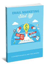 EmailMrktngBlastOff mrr Email Marketing Blast Off