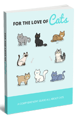 ForTheLoveOfCats mrr For The Love Of Cats