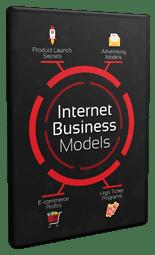 InternetBusinessModelsVids mrr Internet Business Models Video Upgrade