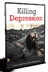 KillingDepression mrr Killing Depression