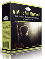 AMindfulMoment mrr A Mindful Moment