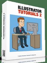 IllustratorTutorials2 p Illustrator Tutorials 2
