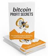 BitcoinProfitSecrets mrr Bitcoin Profit Secrets