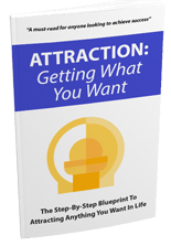 AttractGetWhatWant mrrg Attraction Getting What You Want