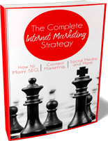 CompleteIMStrategy mrrg The Complete IM Strategy