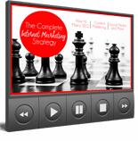 CompleteIMStrategyVIDS mrrg The Complete IM Strategy Video Upgrade