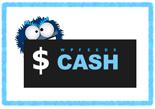 WPFeedsCash p WP Feeds Cash