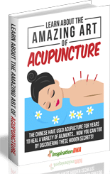 LearnArtAcupuncture mrrg Learn About The Amazing Art Of Acupuncture