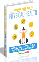ExerciseWayToHealth mrrg Exercise Your Way To Physical Health