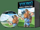 VikingMobileMarketing plr Viking Mobile Marketing