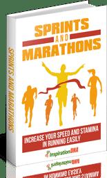 SprintsAndMarathons mrrg Sprints And Marathons