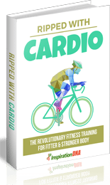 RippedWithCardio mrrg Ripped With Cardio