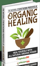 NatStrengthOrgHealing mrrg Natural Strengthening Properties Of Organic Healing