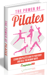 PowerOfPilates mrrg Power Of Pilates