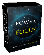 ThePowerOfFocus mrrg The Power Of Focus
