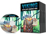 VikingAffiliateMarketing plr Viking Affiliate Marketing