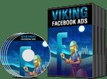 VikingFacebookAds plr Viking Facebook Ads