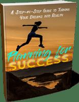 PlanningForSuccess mrrg Planning For Success