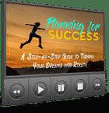 PlanForSuccessVIDS mrrg Planning For Success Video Upgrade