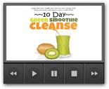 GreenSmoothieCleanseVIDS mrrg Green Smoothie Cleanse Video Upgrade