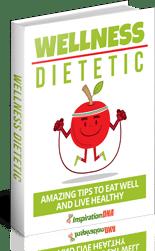 WellnessDietetic mrrg Wellness Dietetic