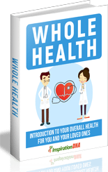 WholeHealth mrrg Whole Health