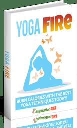 YogaFire mrrg Yoga Fire