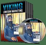 VikingLinkedInMrktng plr Viking LinkedIn Marketing