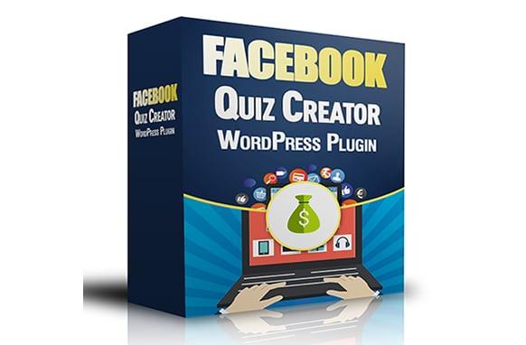 Facebook Quiz Creator Facebook Quiz Creator