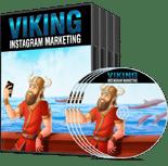 VikingInstagramMarketing plr Viking Instagram Marketing