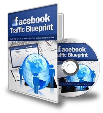 FB Traffic Blueprint FB Traffic Blueprint