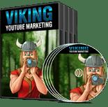 VikingYouTubeMrktng plr Viking YouTube Marketing