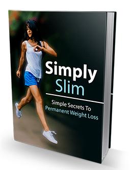 Simply Slim Simply Slim