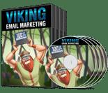 VikingEmailMarketing plr Viking Email Marketing