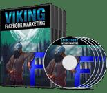 VikingFbMarketing plr Viking Facebook Marketing