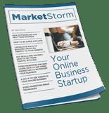 MarketStormMagazines mrr Market Storm Magazines