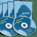 ReverseAgingVids mrr Reverse Aging Video Upgrade