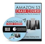 AmazonS3CrashCourseVids rr Amazon S3 Crash Course Video Upgrade