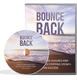 BounceBack mrr Bounce Back