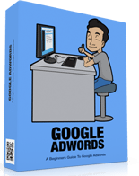 GoogleAdwords p Google Adwords