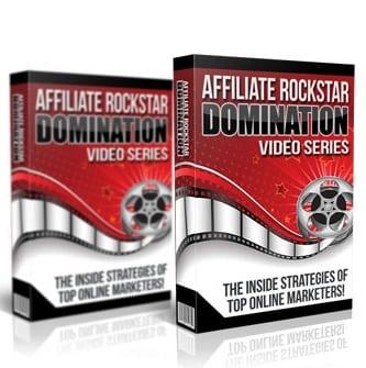Affiliate Rockstar Domination1 Affiliate Rockstar Domination