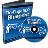 OnPageSEOBlueprint plr On Page SEO Blueprint